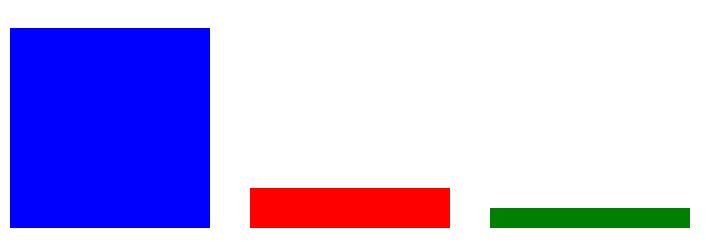 スクリーンショット 2017-04-13 20.54.52.png