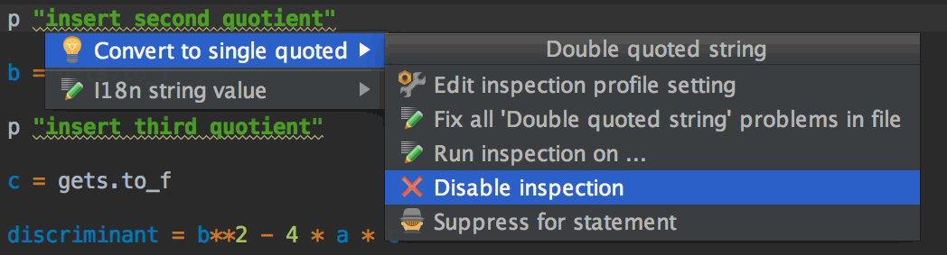 disable_inspections.png