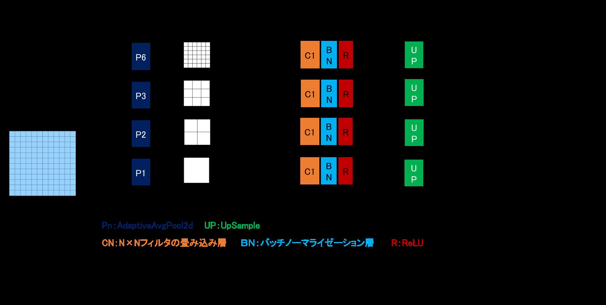 図10.png