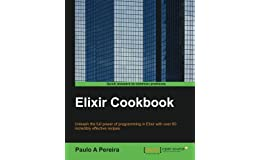 Elixir Cookbook