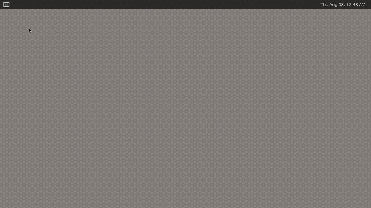 wayland-screenshot.png