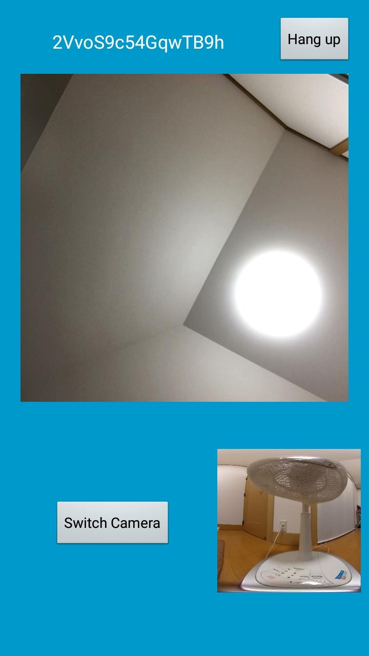 screenshot-1535163712642.jpg
