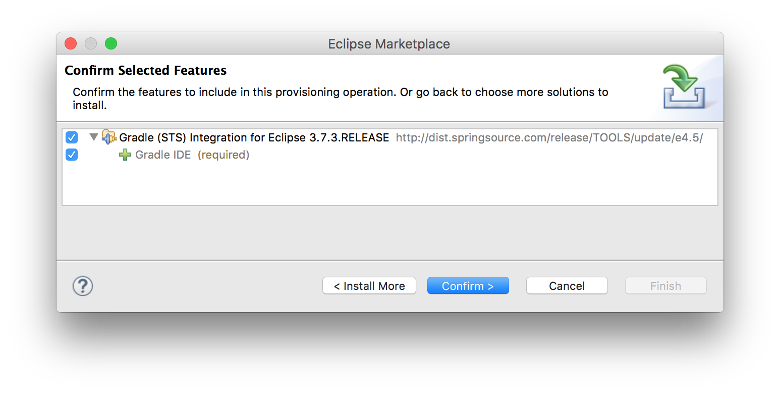 10_Gradle (STS) Integration for Eclipse2.png