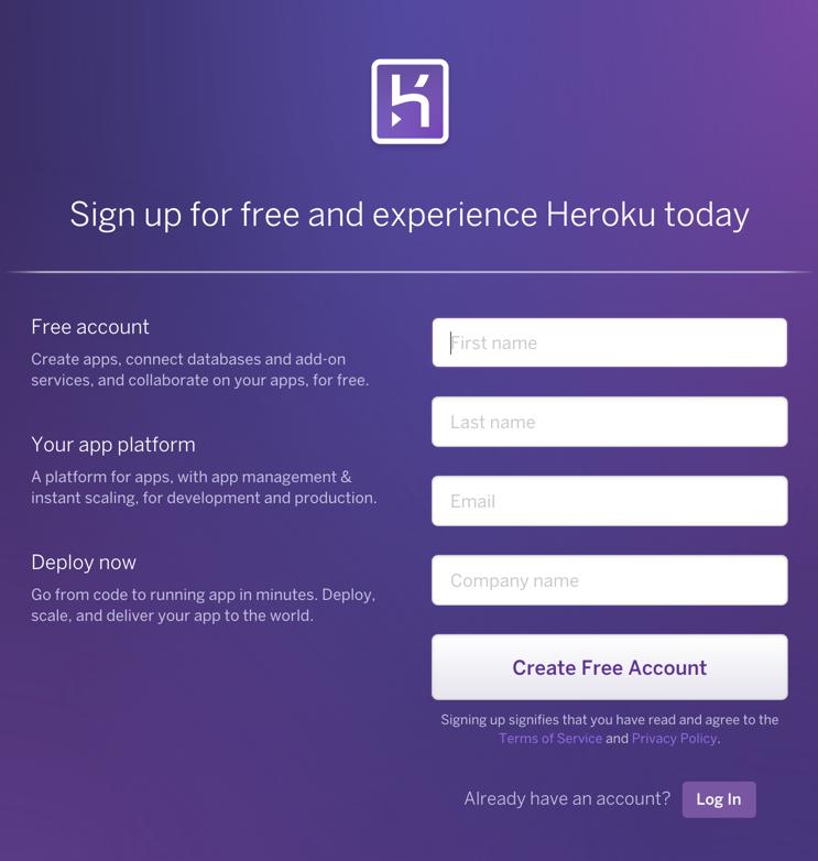 Heroku_sign_up.png
