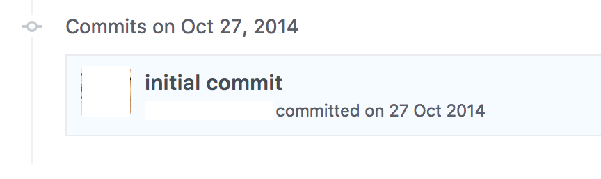initialCommit.png