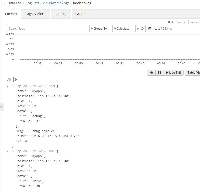 Logentries_cloudwatchlogs-lambdalog.png