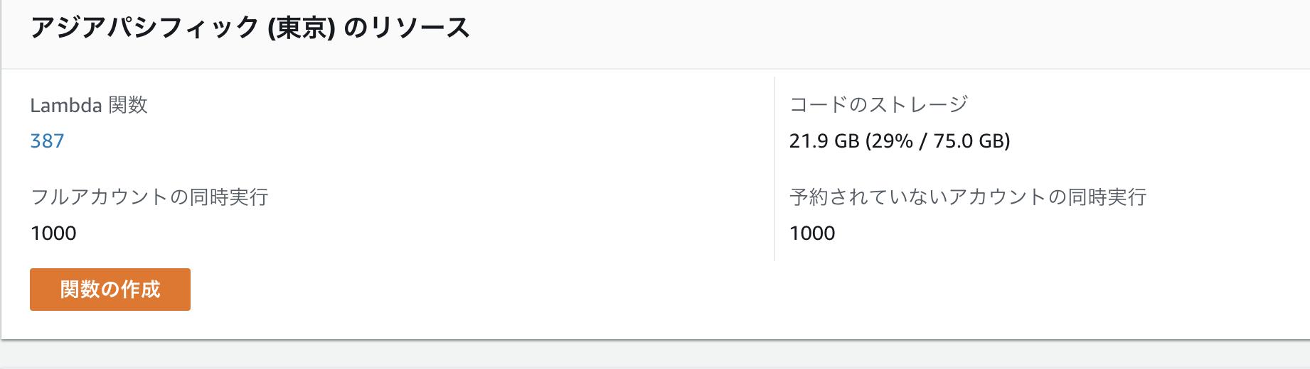 Screen Shot 2018-11-04 at 20.39.18.png