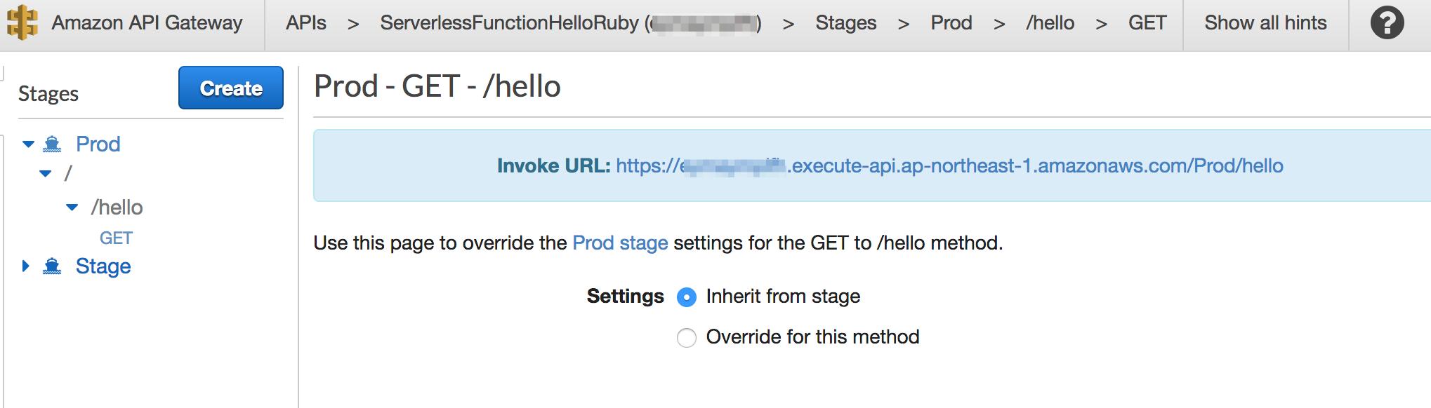 API_Gateway_2.png