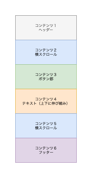 Untitled Diagram (31).png