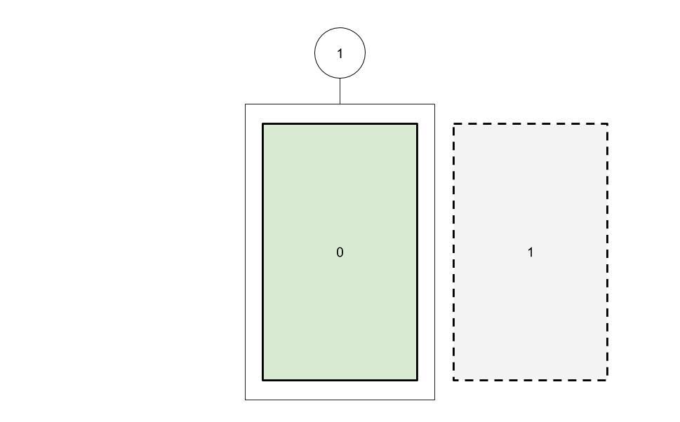 pagevc-1 (7).jpg