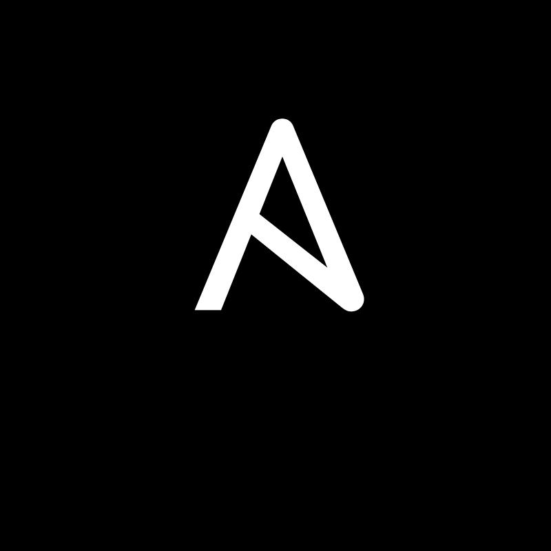 ansible_logo_black_square.png