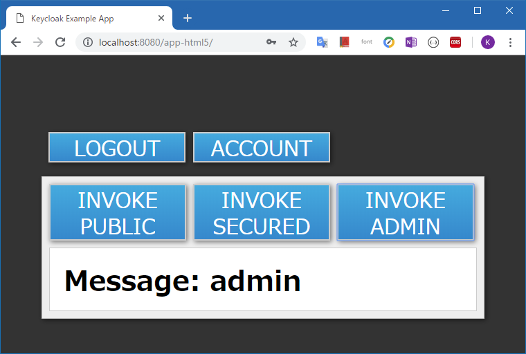 kcgk_app_admin.png