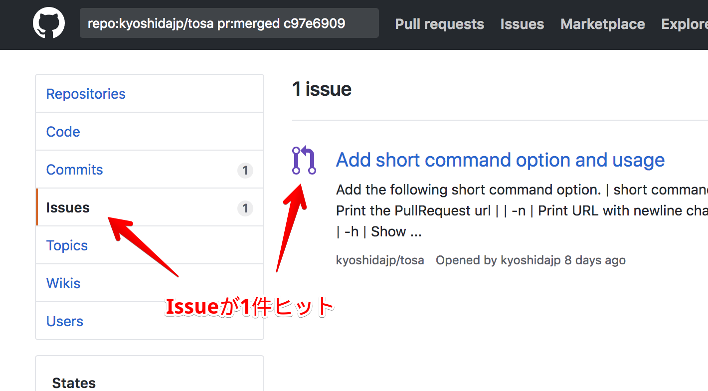 github_issue.png