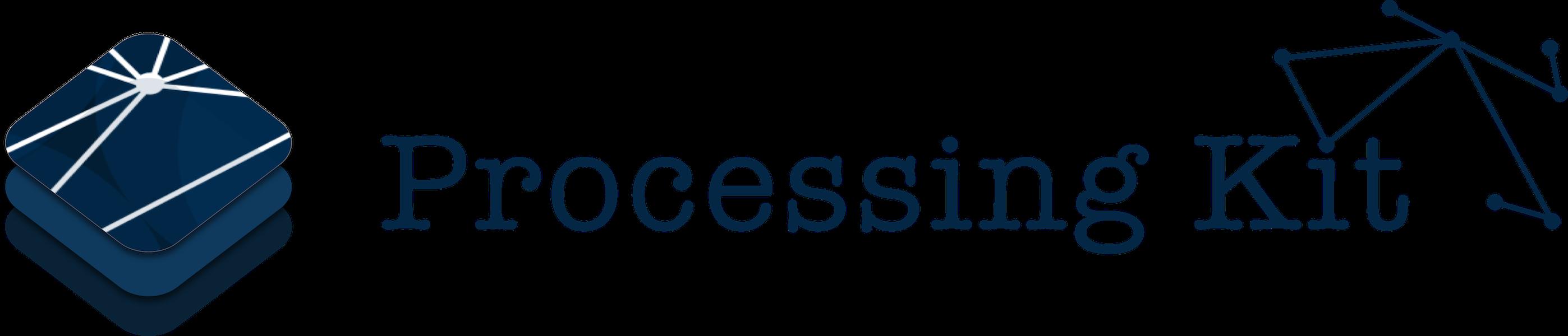 ProcessingKit-Header.png