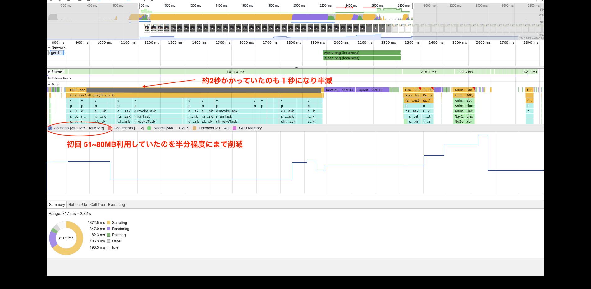 Qiita_2_無駄なインスタンス生成の排除_記録を見る画面.png
