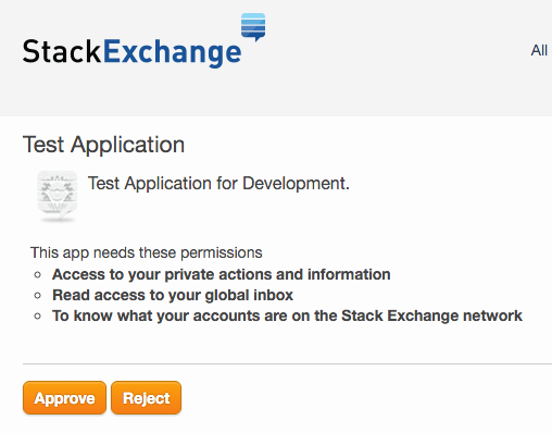 stackoverflow_4.png