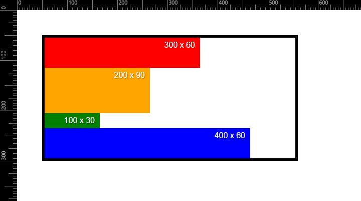 sample01-01.png