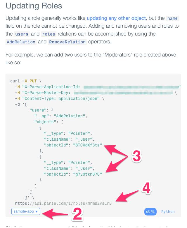 REST_API_Developers_Guide___Parse.png