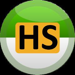 HeidiSQL_logo_image.png