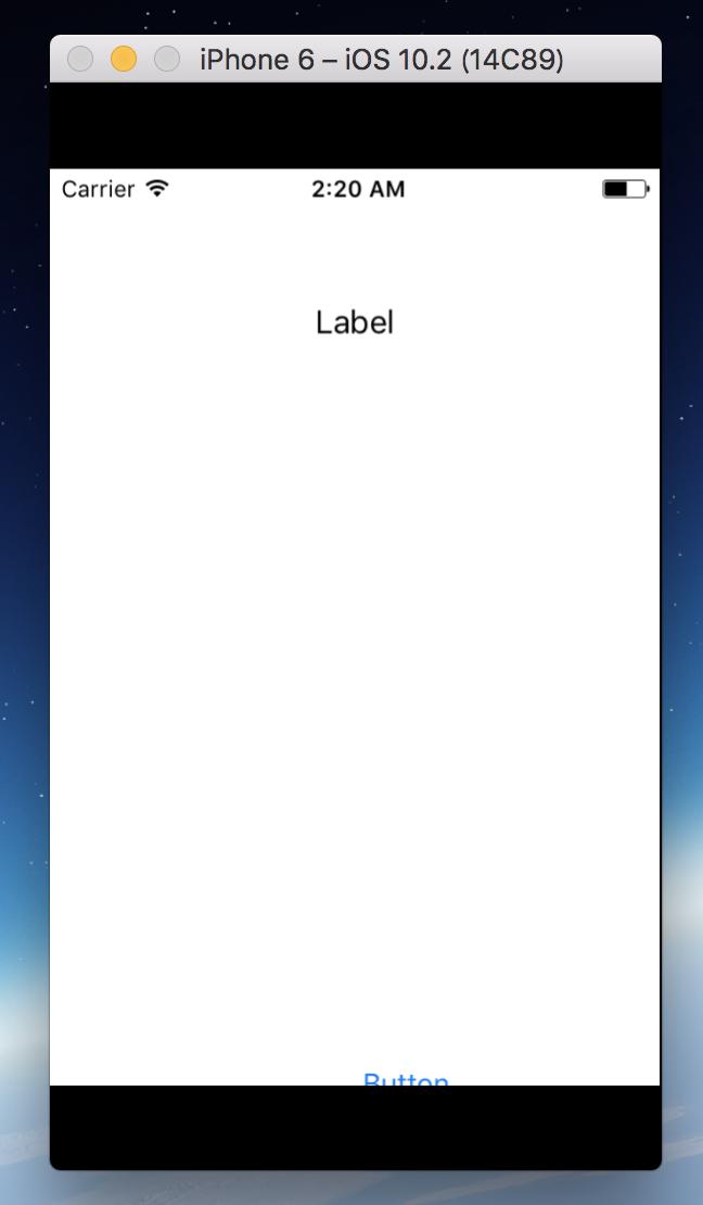 LaunchScreen02-3z.png