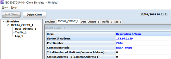 Barracuda CloudGen Firewallを使ってSCADAの通信制御を実施する - Qiita