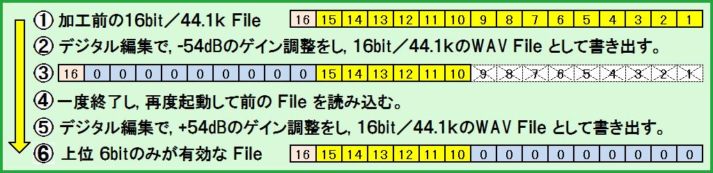 fig_n_41.png