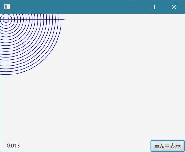 zoomPanCanvas_scale2.png