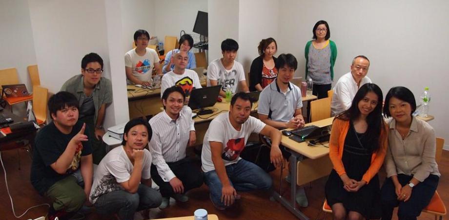 7/21(土)~22(日)festivo はじめてのプログラミング Camp@東京【学生15,000円、一般20,000円】~戦うスキルを身につける15時間!プログラミング概要からPHP/SQL集中合宿!~