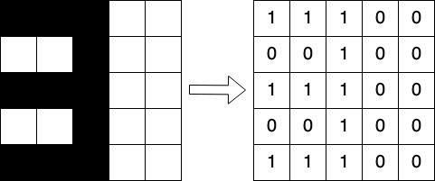 sample-3-1.png