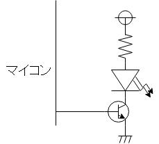 05-04b-directNPN.png