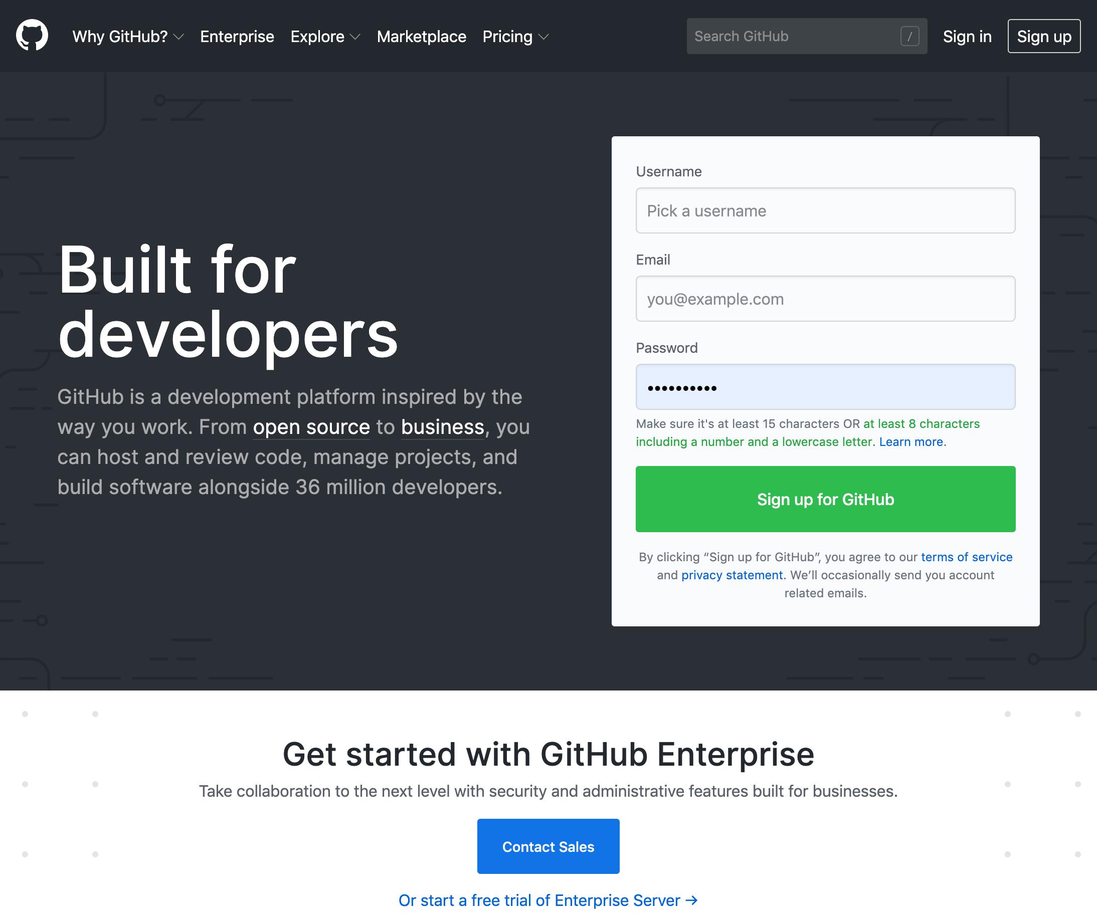 FireShot Capture 006 - The world's leading software development platform · GitHub - github.com.png
