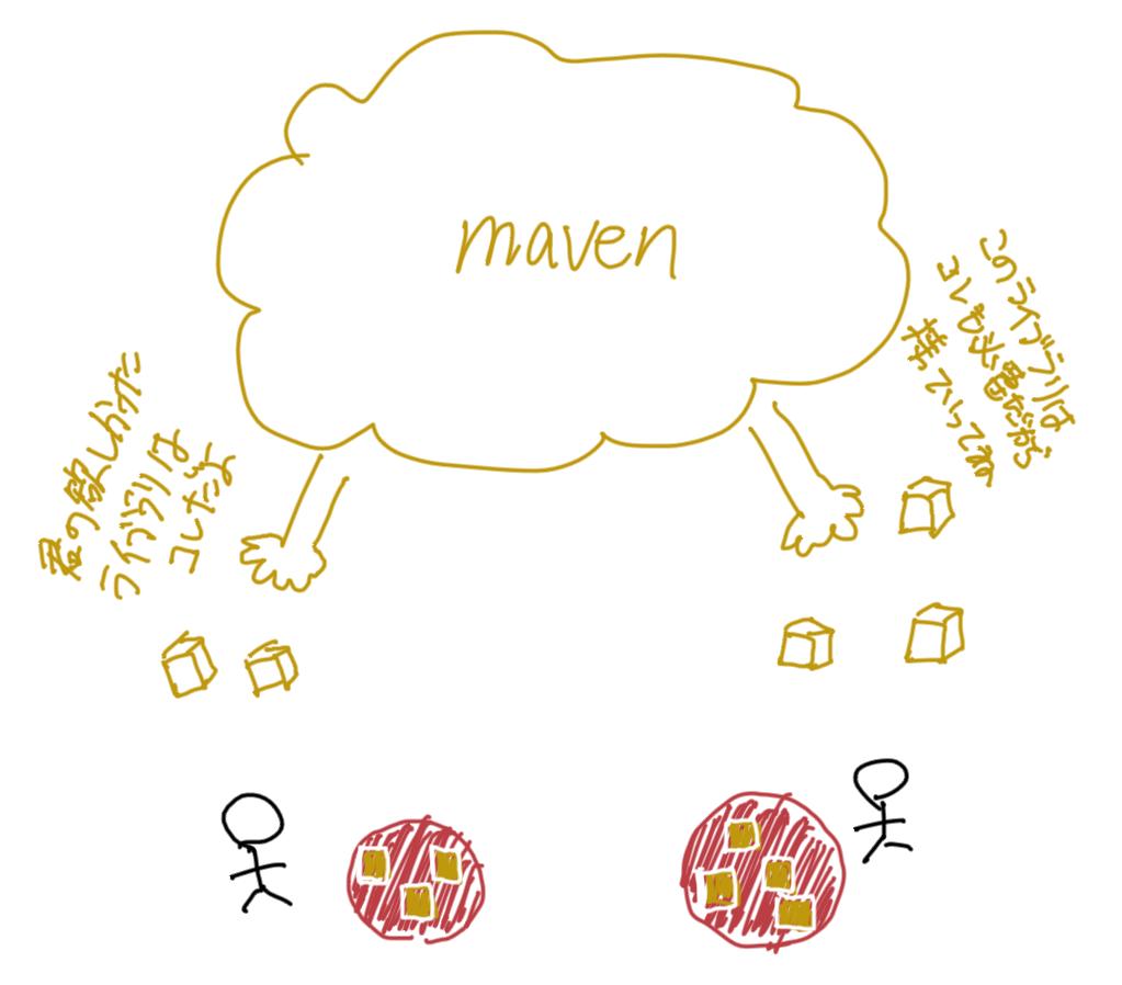 jvm-logging_03.png