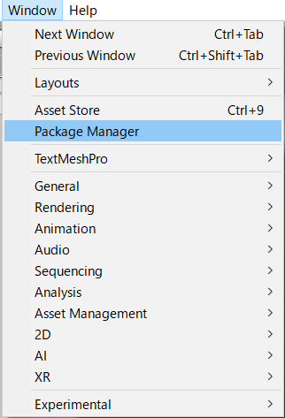 window_PackageManager.png