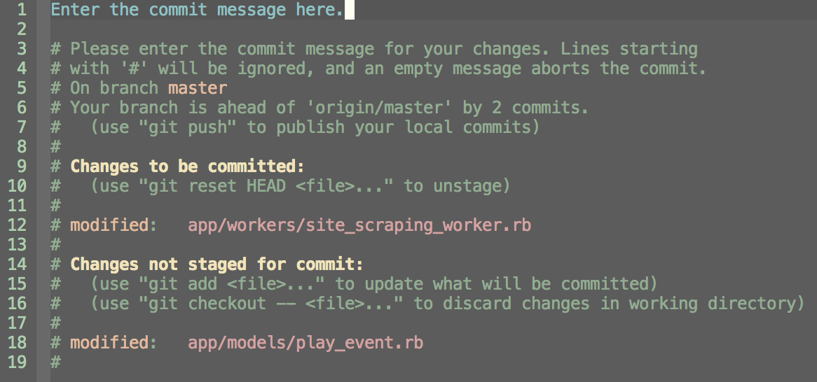 git-commit-mode.png