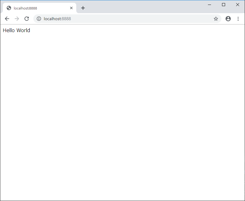 HelloWorld_Browser.png