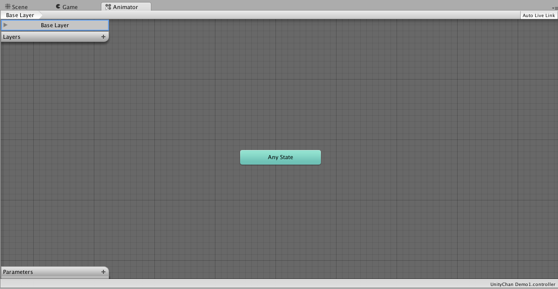 demo1_unity_-_RoadRunner_-_Web_Player.png