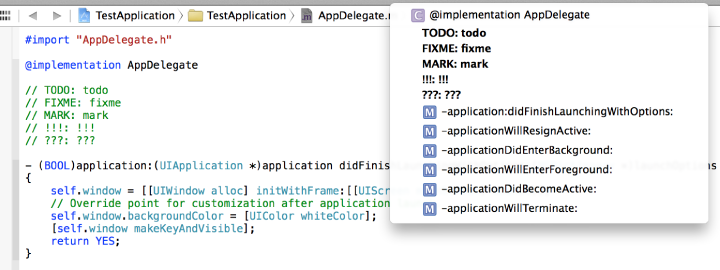 fm_xcode.png