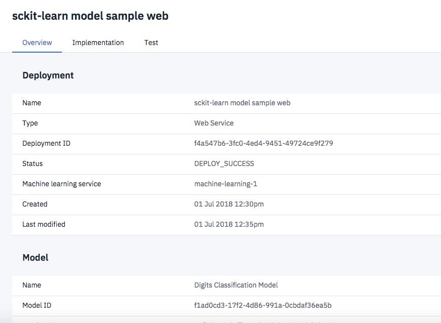 model-web-01.png