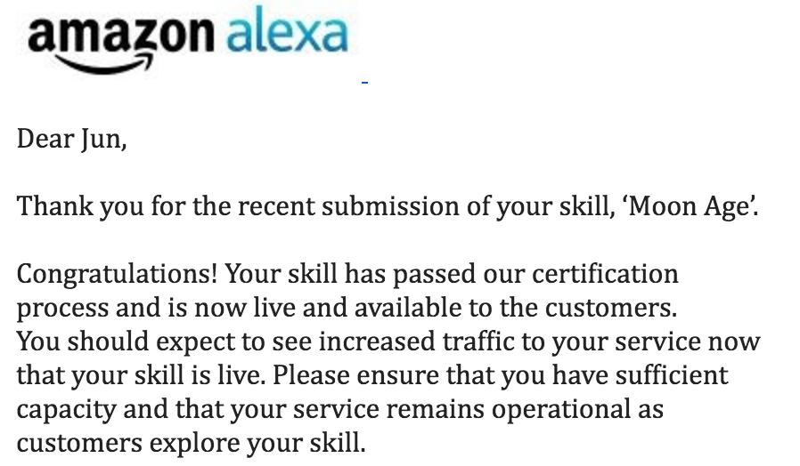 alexa-certification-pass.png
