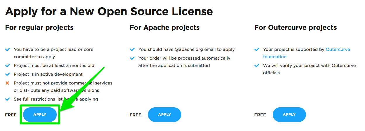 JetBrains____Opensource_license.png