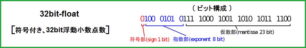 fig_n_12.png
