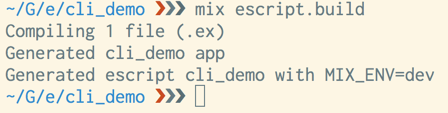 cli-4.png