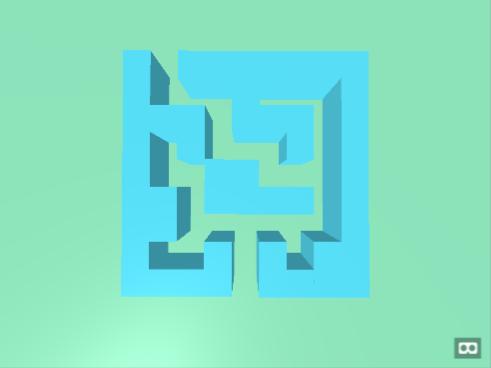 localhost-8383-aframe-sample-index.html(iPad) (2).png