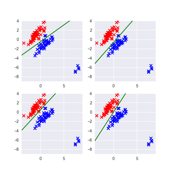 logistic_regression.png