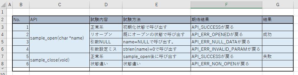 Python】【Excel】openpyxlを使ってPythonからExcelシートを操作