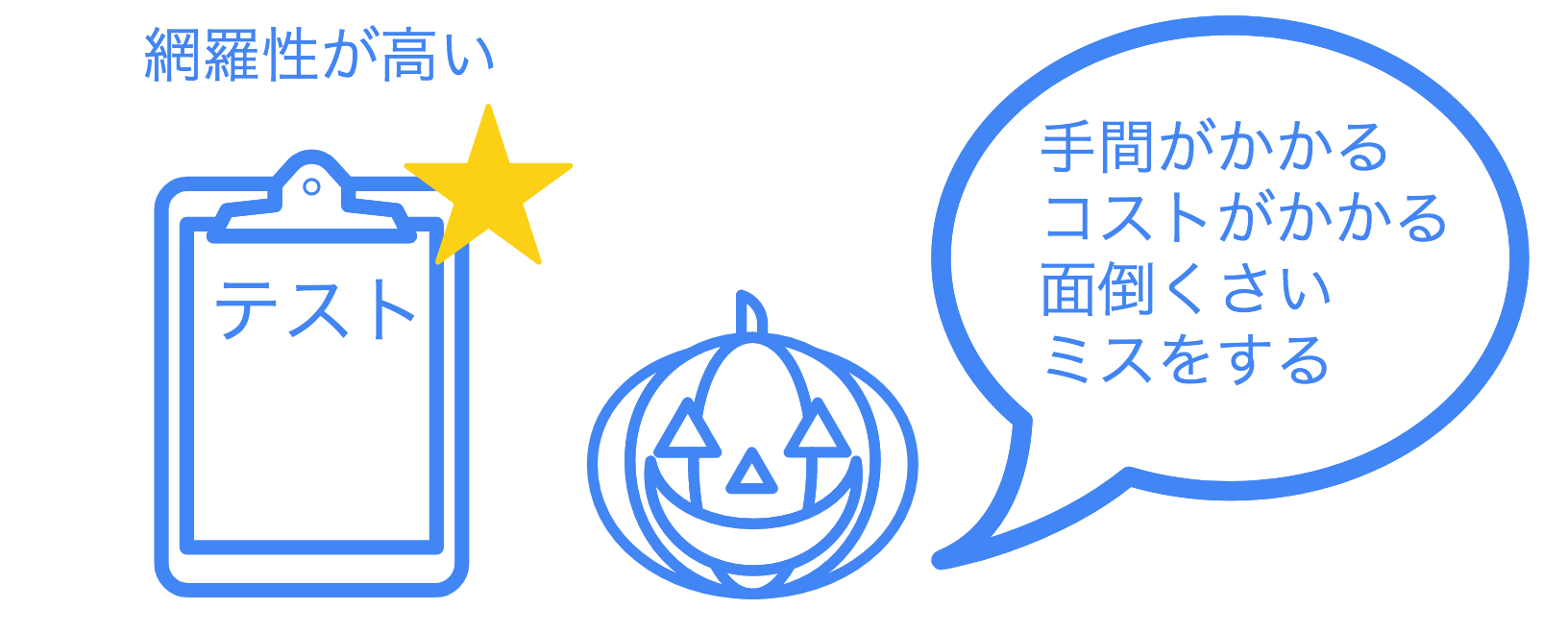 autodraw 2017_11_19 10_11_36.png