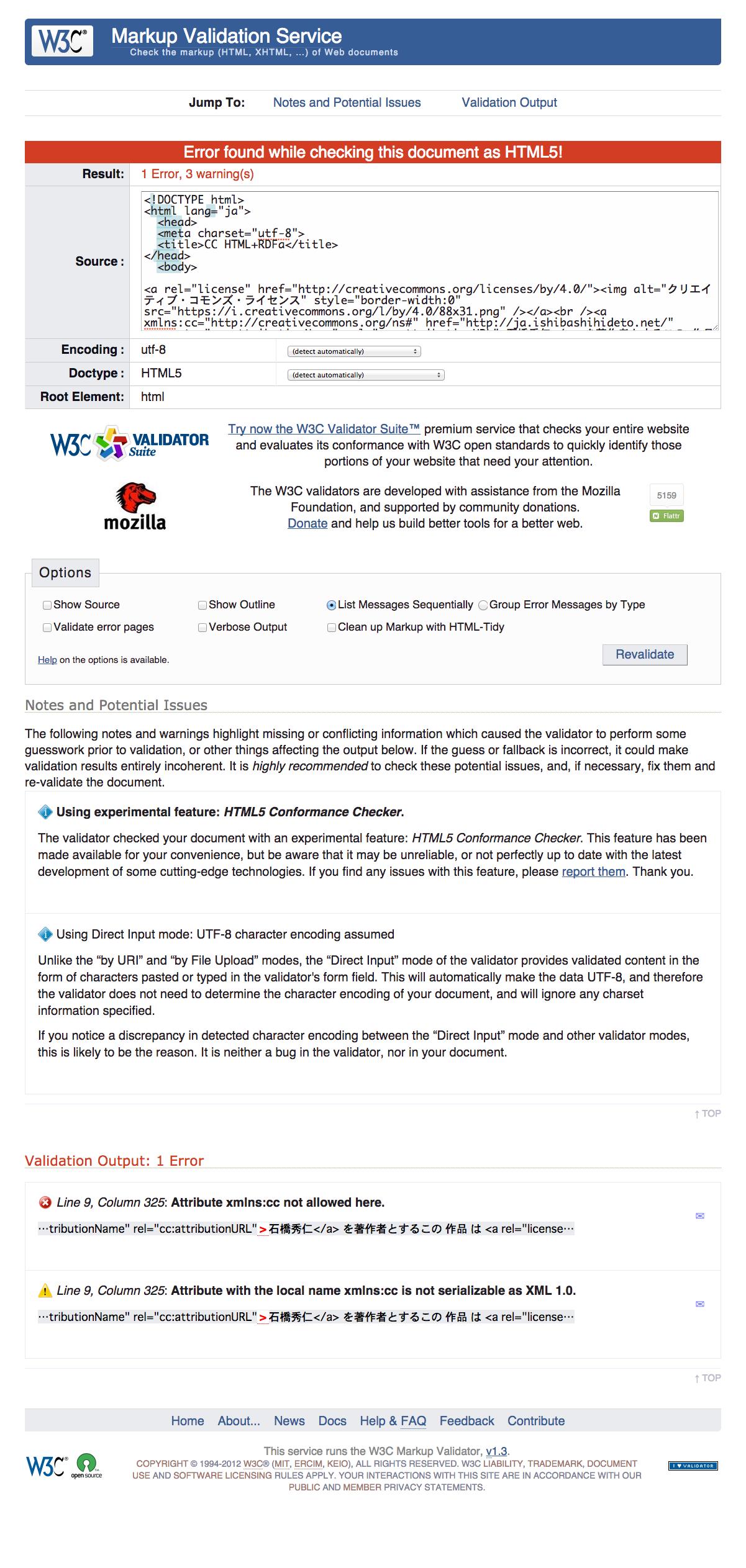 screencapture-validator-w3-org-check.png