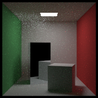 tuto-raytracing-metal-pdf-output.png