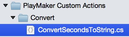 ConvertSecondsToString.cs