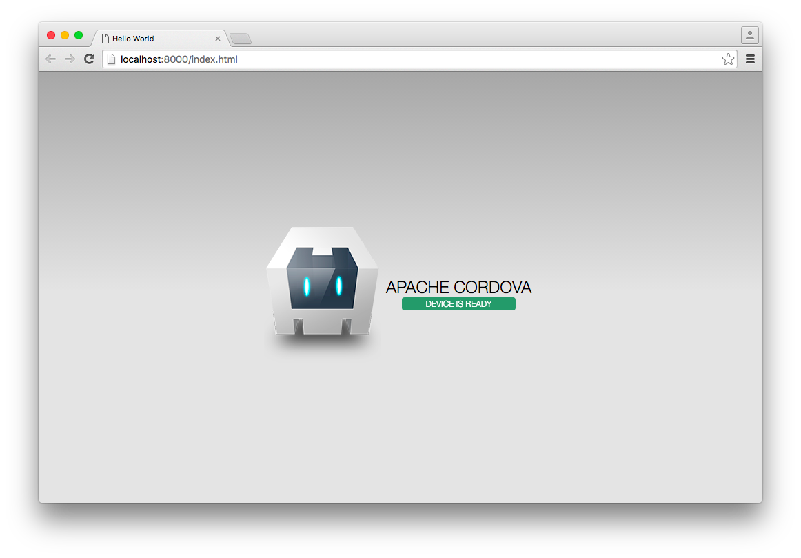 cordova_chrome1.png